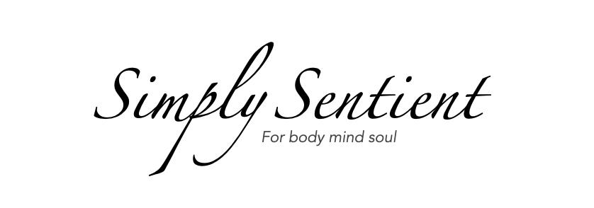 Simply Sentient